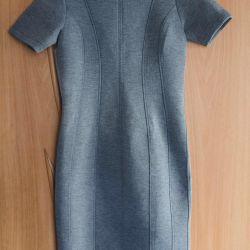 Befree Sheath Dress