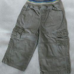 Jeans Cherokee (İngiltere), s.80