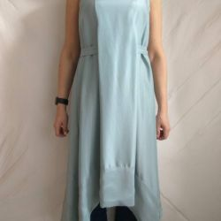 Платье Sergei Grinko