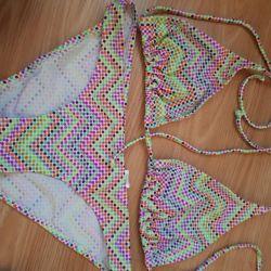 Swimsuit incity