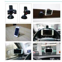 Telefon în mașină