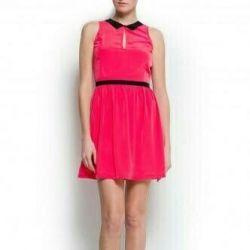 Νέο φόρεμα MANGO