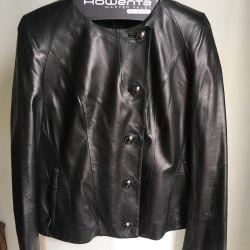 Jacket like (48-50 size)