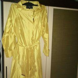 Cloak NEW, size: 44--46.