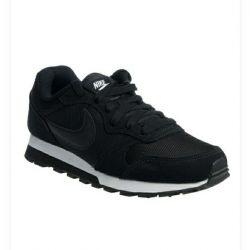 New Nike MD Runner 2 Sneakers