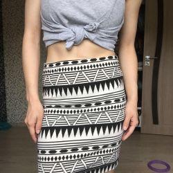 Türkiye'den Skirt