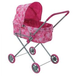 Stroller for dolls. Art 8013
