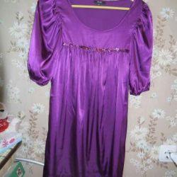 Φόρεμα / πουκάμισο 44 σελ.