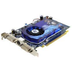 Ekran Kartı PCI-E RADEON HD2600Pro 256Mb