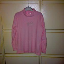 3 new sweaters Japan