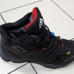 Αθλητικά παπούτσια adidas terex