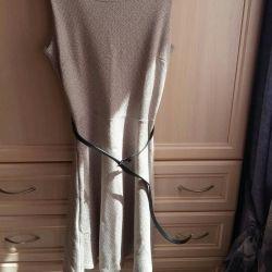 Платье женское итальянское