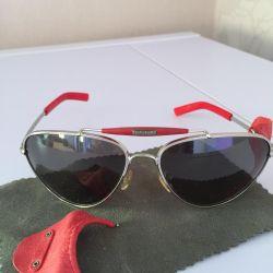 Γυαλιά ηλίου ...