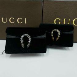 Gucci pungi