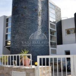 Casă Detașată în Kalogiri Limassol
