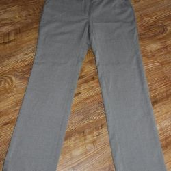trousers, jeans for women