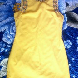 Dress 42 USED