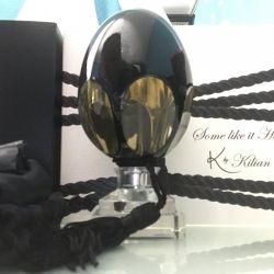 DISCOUNT 20%! Kilian Some Like It Hot By Kilian