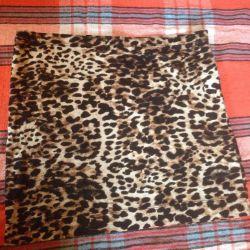 Skirt h & m