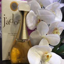 Christian Dior J'Adore για γυναικεία αρώματα γυναικών