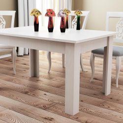 Dining table Mega
