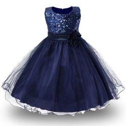 Красивые платья «Звездные»