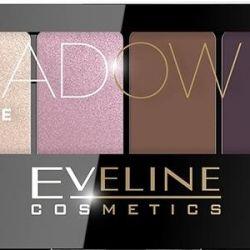 Eyeshadow Professional Palette Eyeshadow: 02-TW