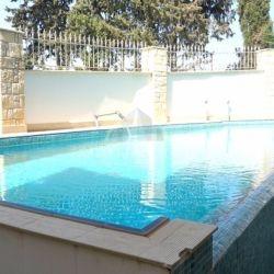 Casa SemiDetached în Ekali Limassol