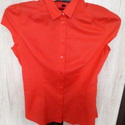 Kadın bluz gömlek