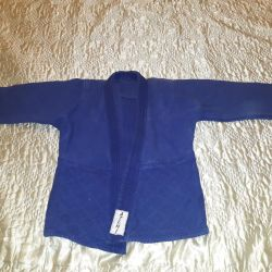 Kimono pentru judo