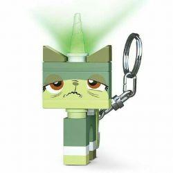 Κλειδοθήκη Lego - νέα