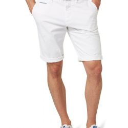 Американские шорты