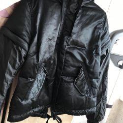 Women's Jacket-Vest Costume National