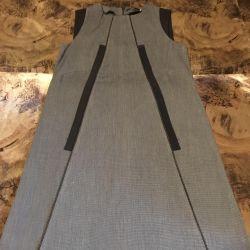 Elbise elbise 44-46