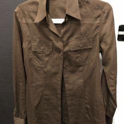 Shirt massimo dutti. Size 38 (s)