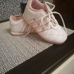 Marka Spor Ayakkabıları