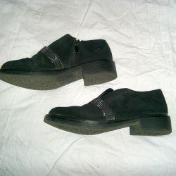 Shoes TF SUNNY WALK