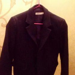 5-6 yıl ceket