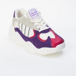 GOGC sneakers new