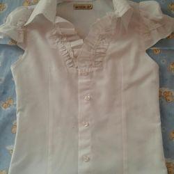 Μπλούζα για κορίτσι