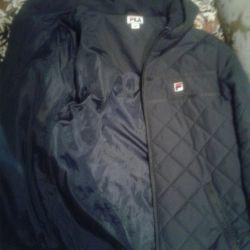 Jacket elegant