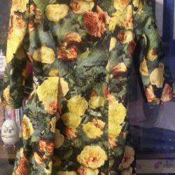 Φόρεμα 46ρ