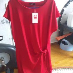 Νέο φόρεμα 52-54