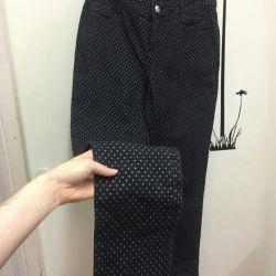 BODI FLIRT jeans