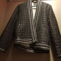 Isabel Marant jacket original