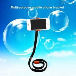 Υποδοχή κινητού τηλεφώνου