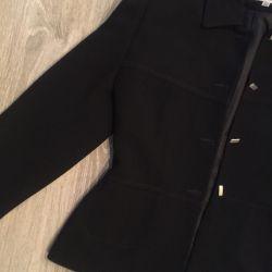 Xmeric jacket