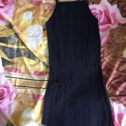 Φόρεμα νέα ζυμαρικά