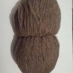 Yarn (sheep)