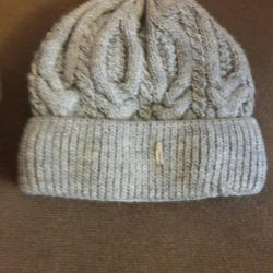 selling hat